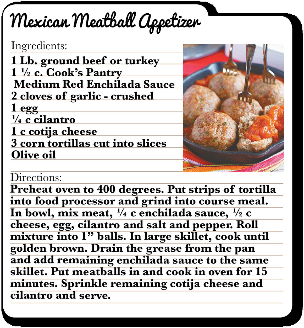 Mexican-Meatballs.png