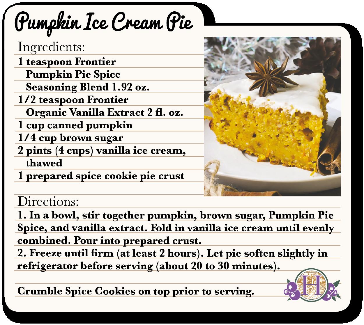 Pumpkin-Ice-Cream-Cake.png