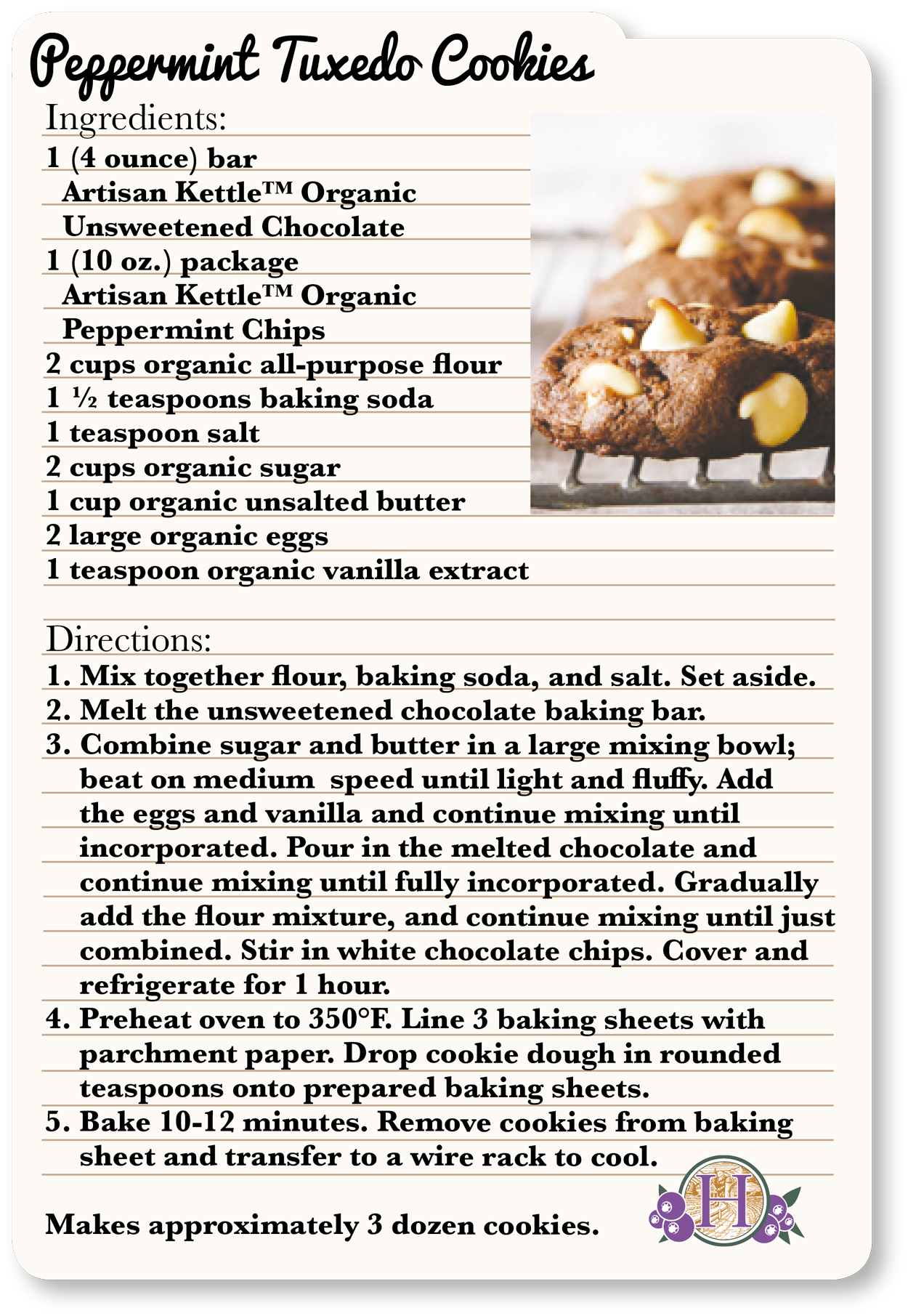 Peppermint-Tuxedo-Cookies-Recipe.png