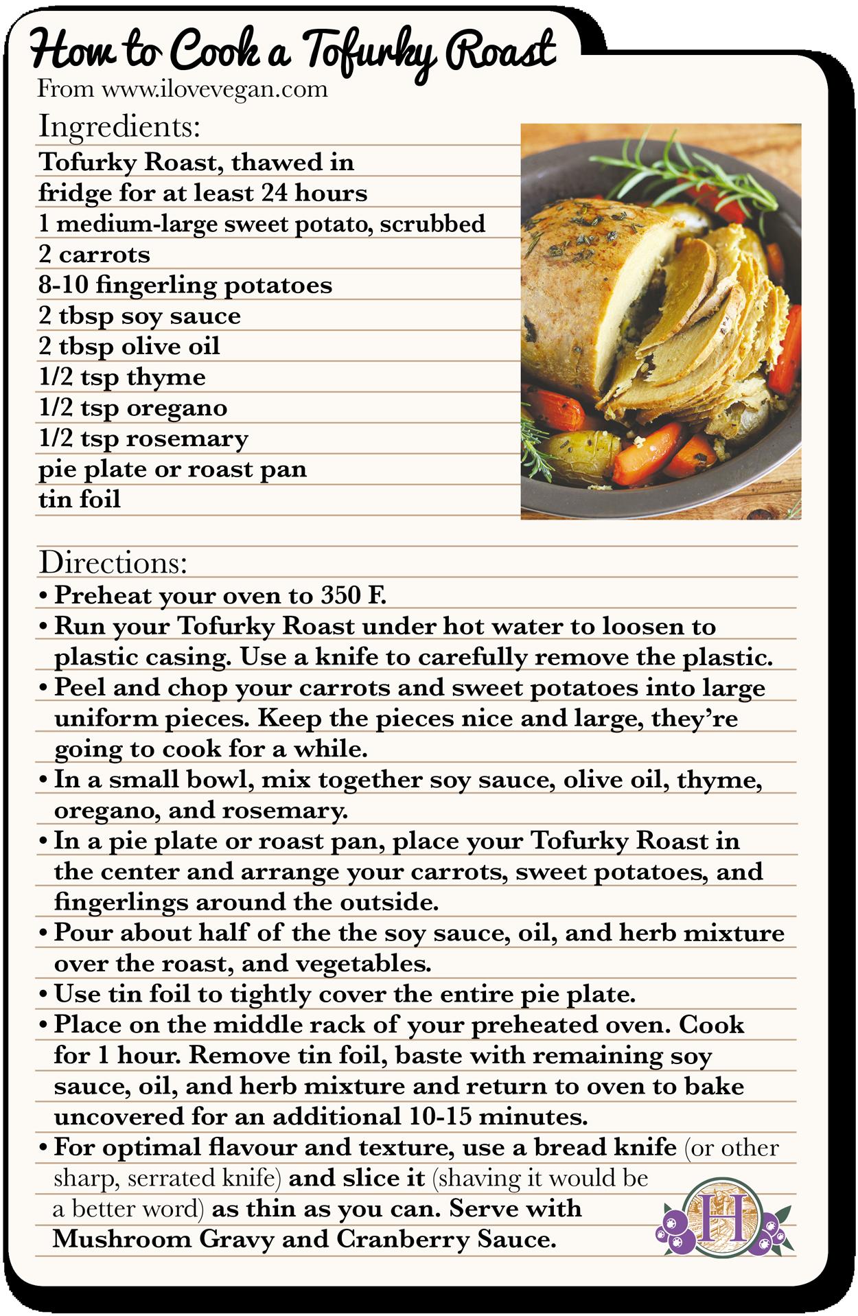 Tofurky-Roast-Recipe.png