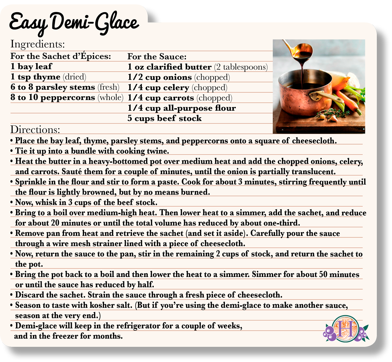 Easy-Demi-Glace.png
