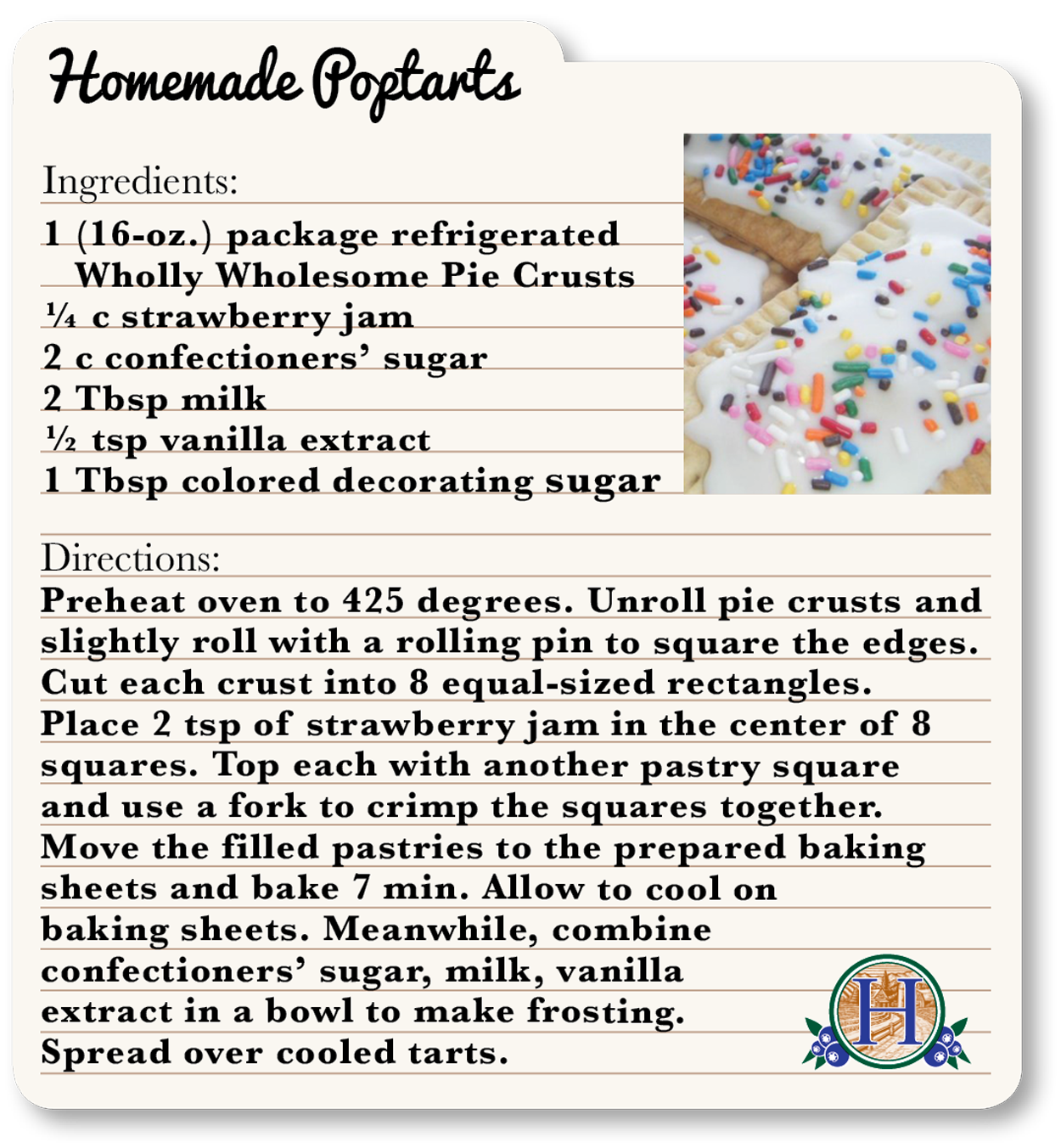 Homemade-Poptarts.png