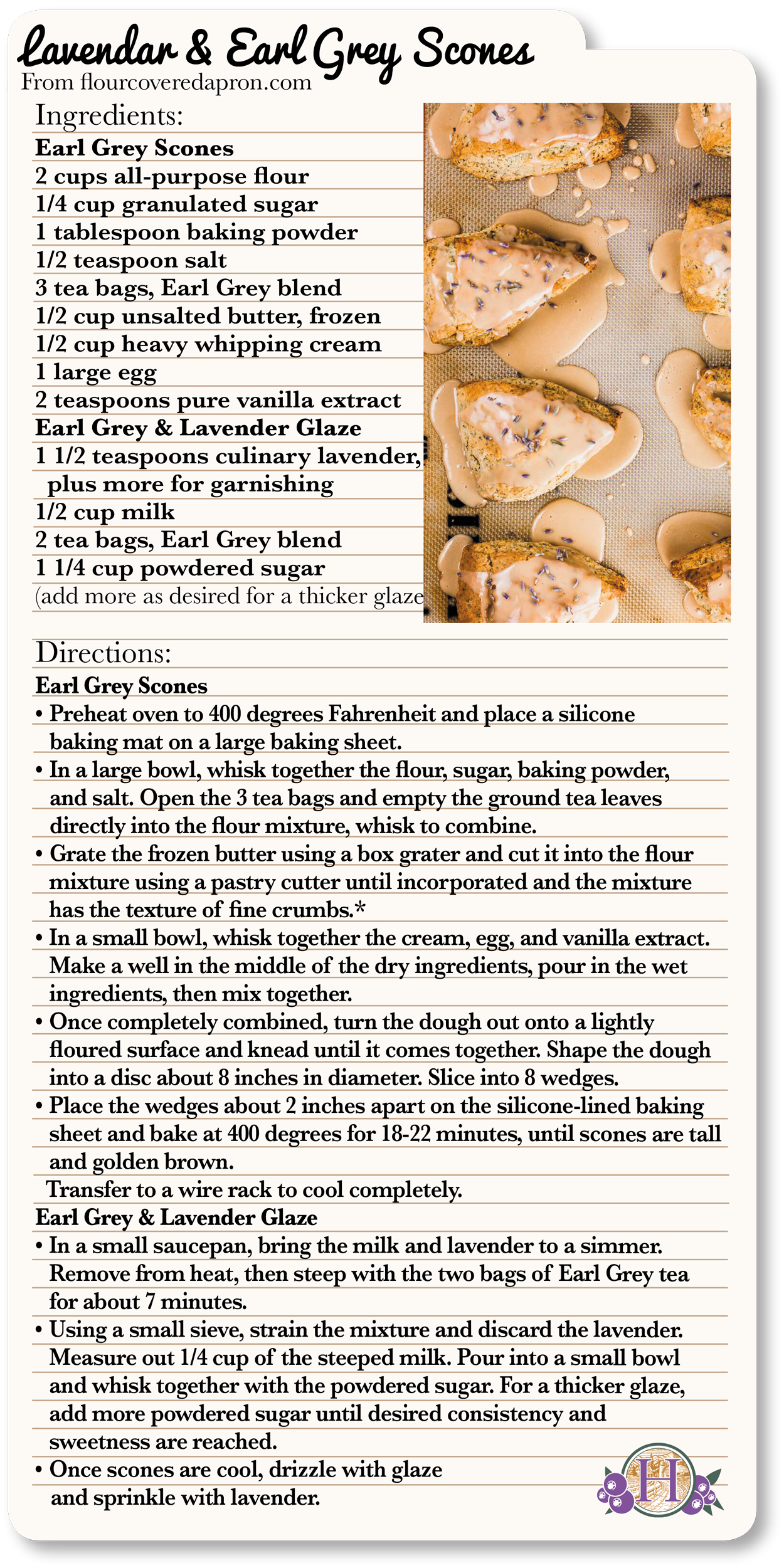 Lavender-Earl-Grey-Scones-Recipe.png