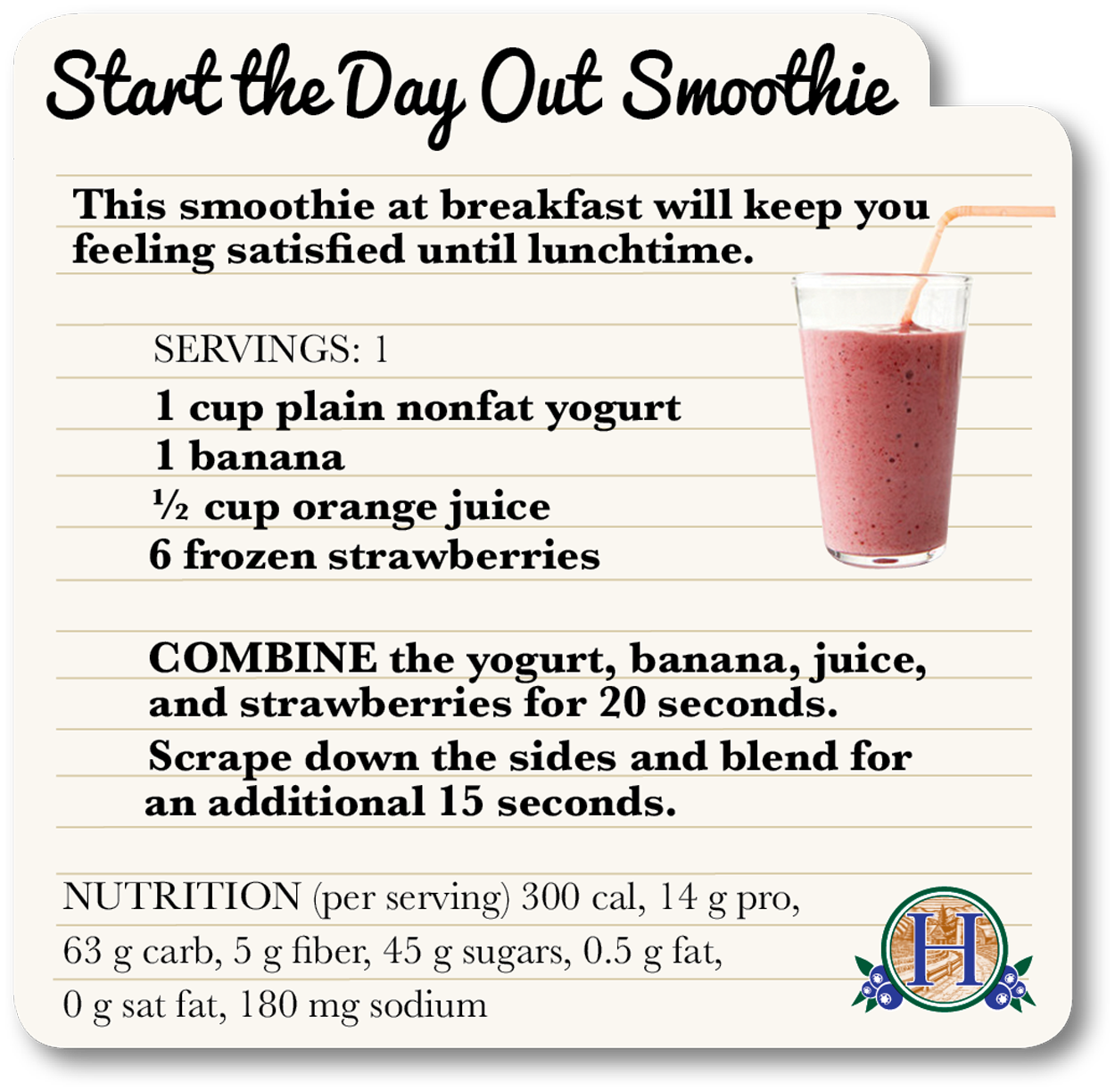 Start-the-Day-Out-Smoothie.png
