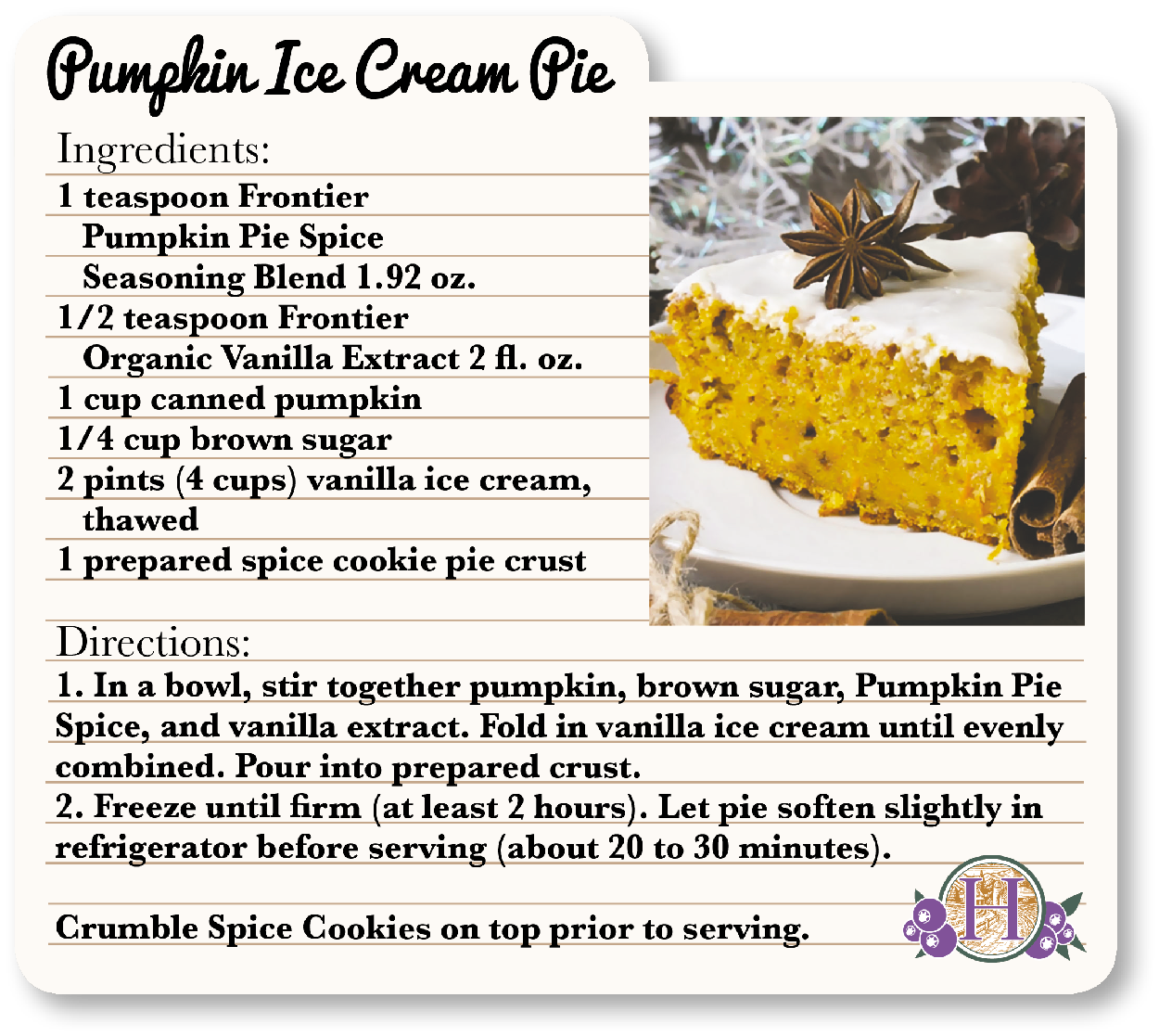Pumpkin-Ice-Cream-Cake.png