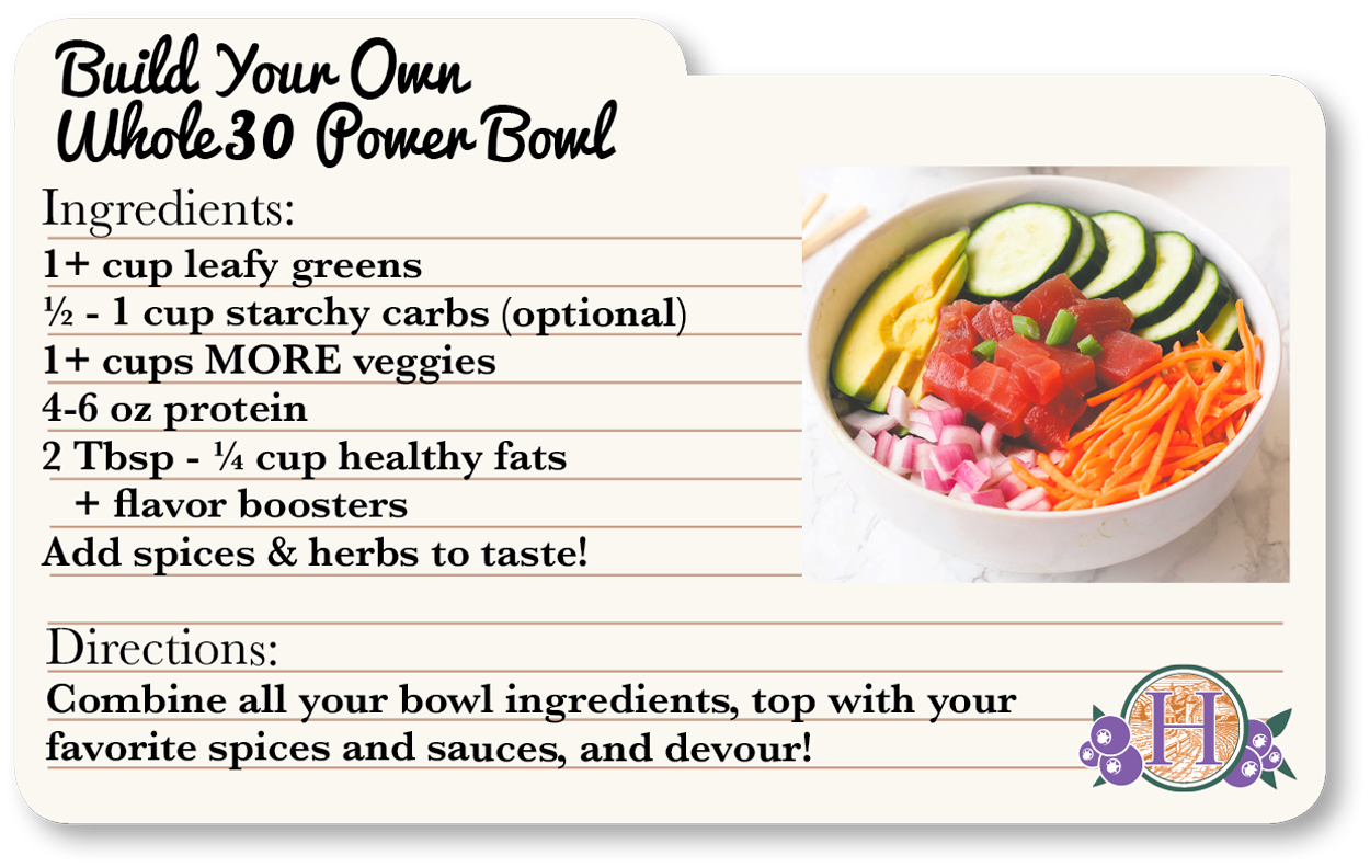 Build-Your-Own-Power-Bowl.png