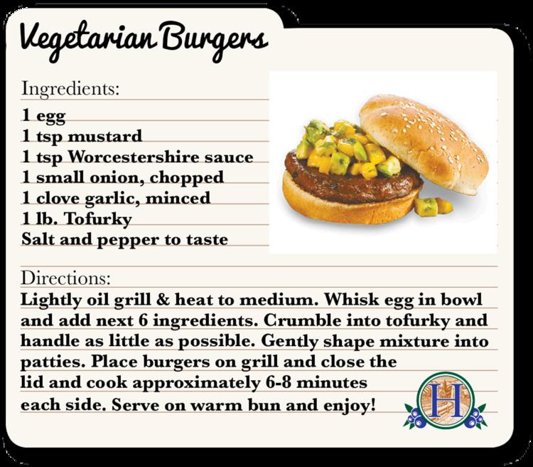 Vegetarian-Burgers.png