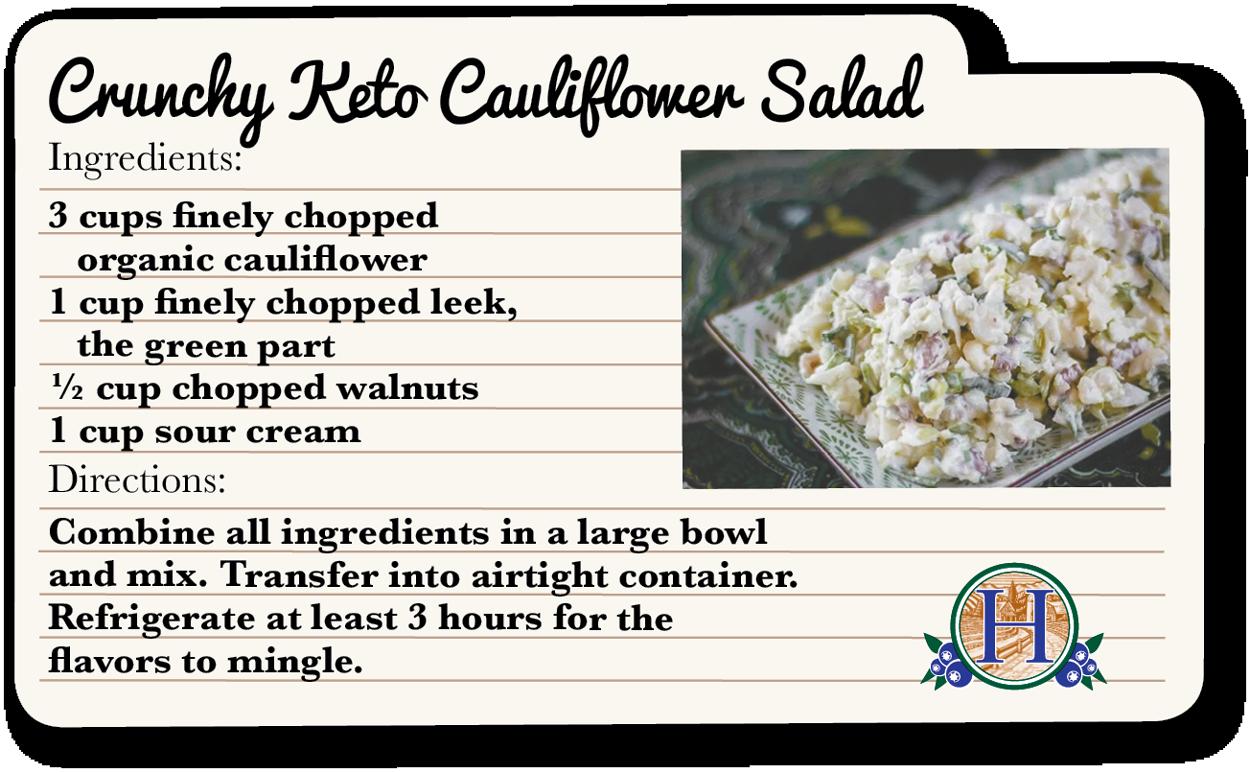 Crunchy-Keto-Cauliflower-Salad.png