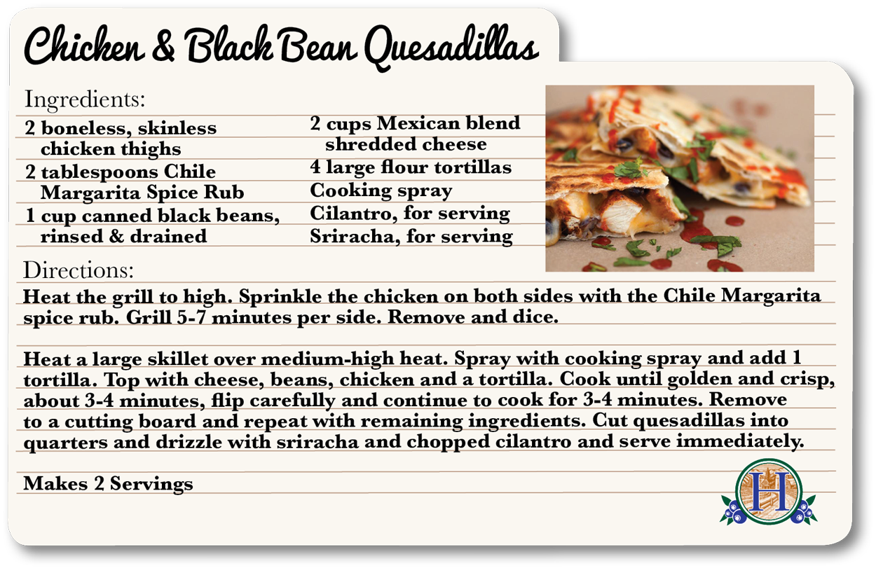 Chicken-and-Black-Bean-Quesadillas.png