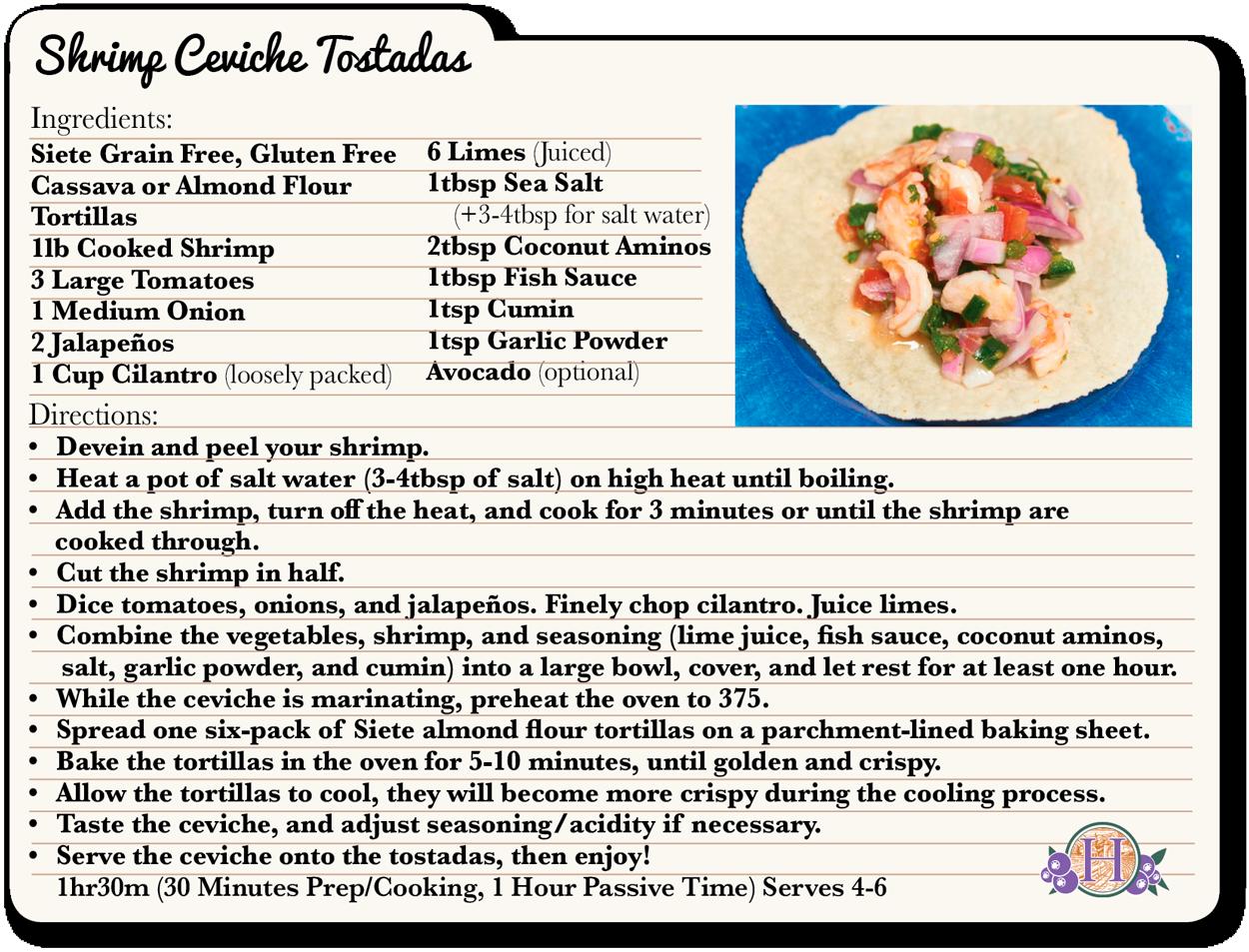 Shrimp-Ceviche-Tostadas.png