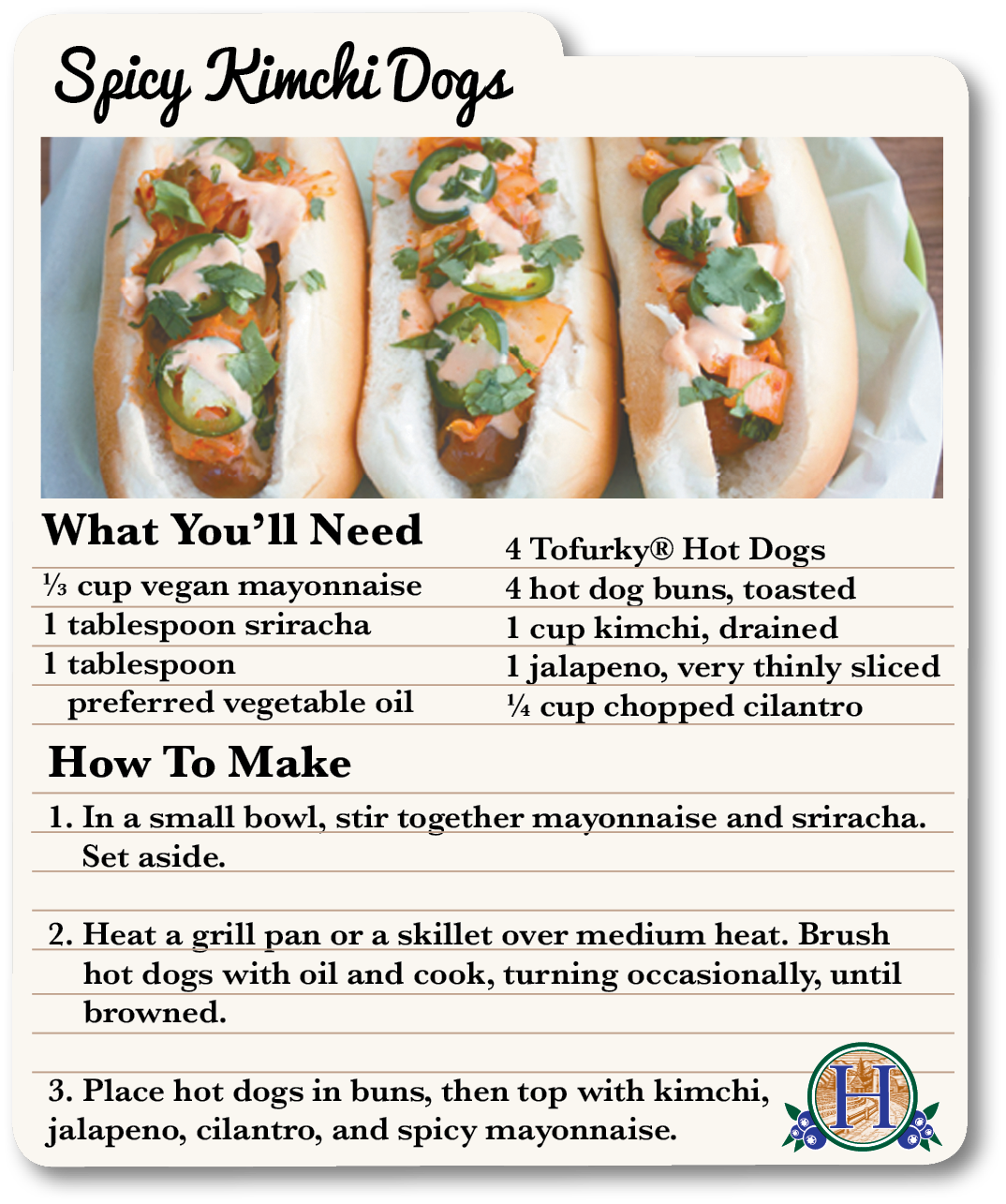 Spicy-Kimchi-Dogs.png