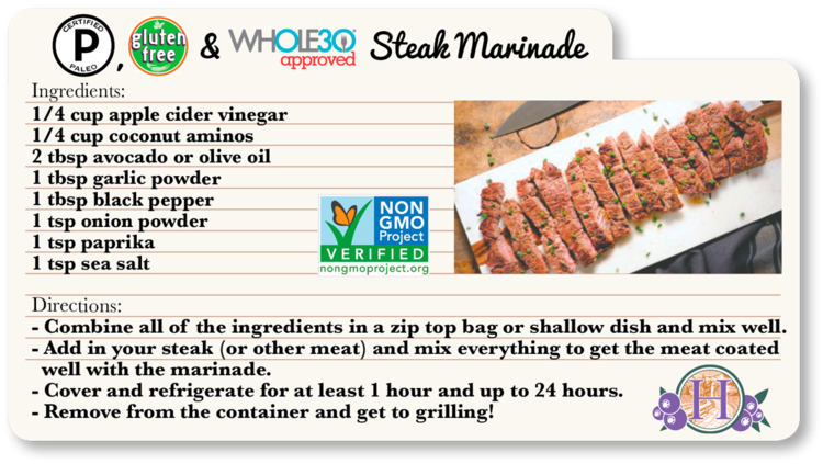 Whole30-Steak-Marinade.png