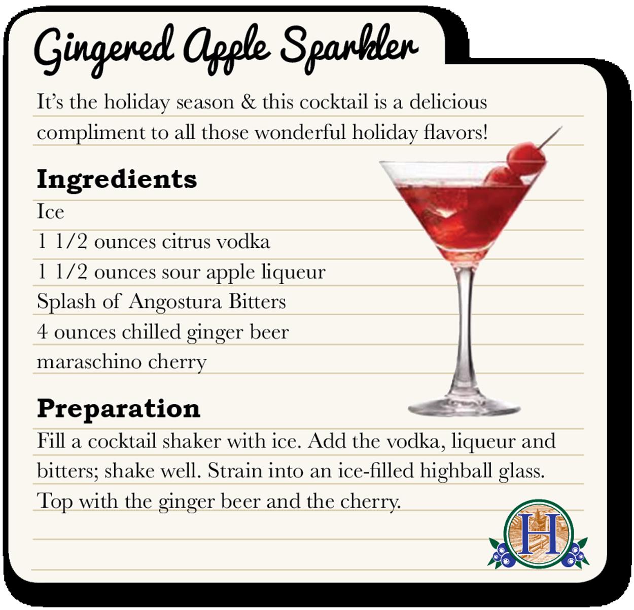Gingered-Apple-Sparkler.png