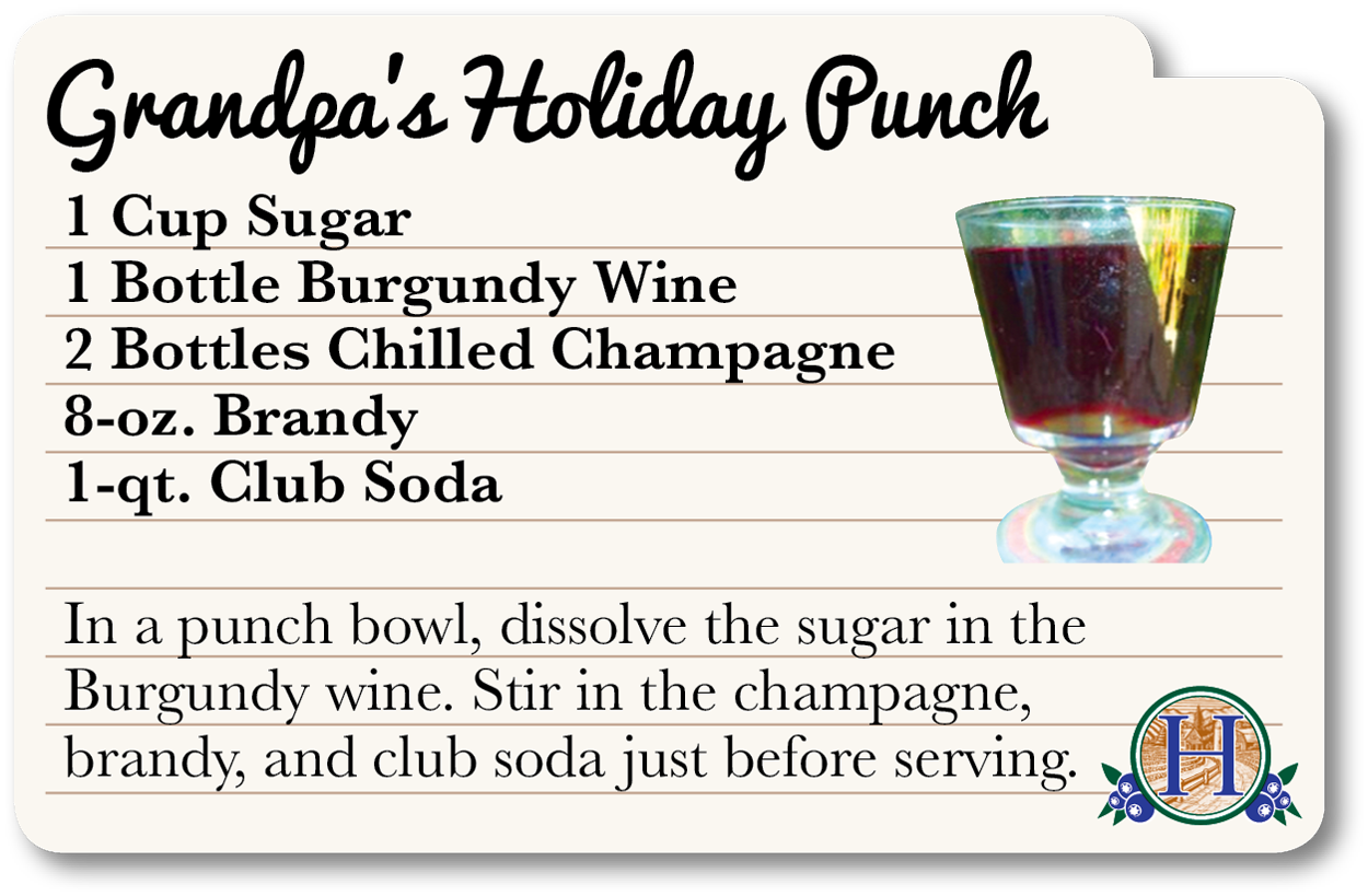 Grandpas-Holiday-Punch.png