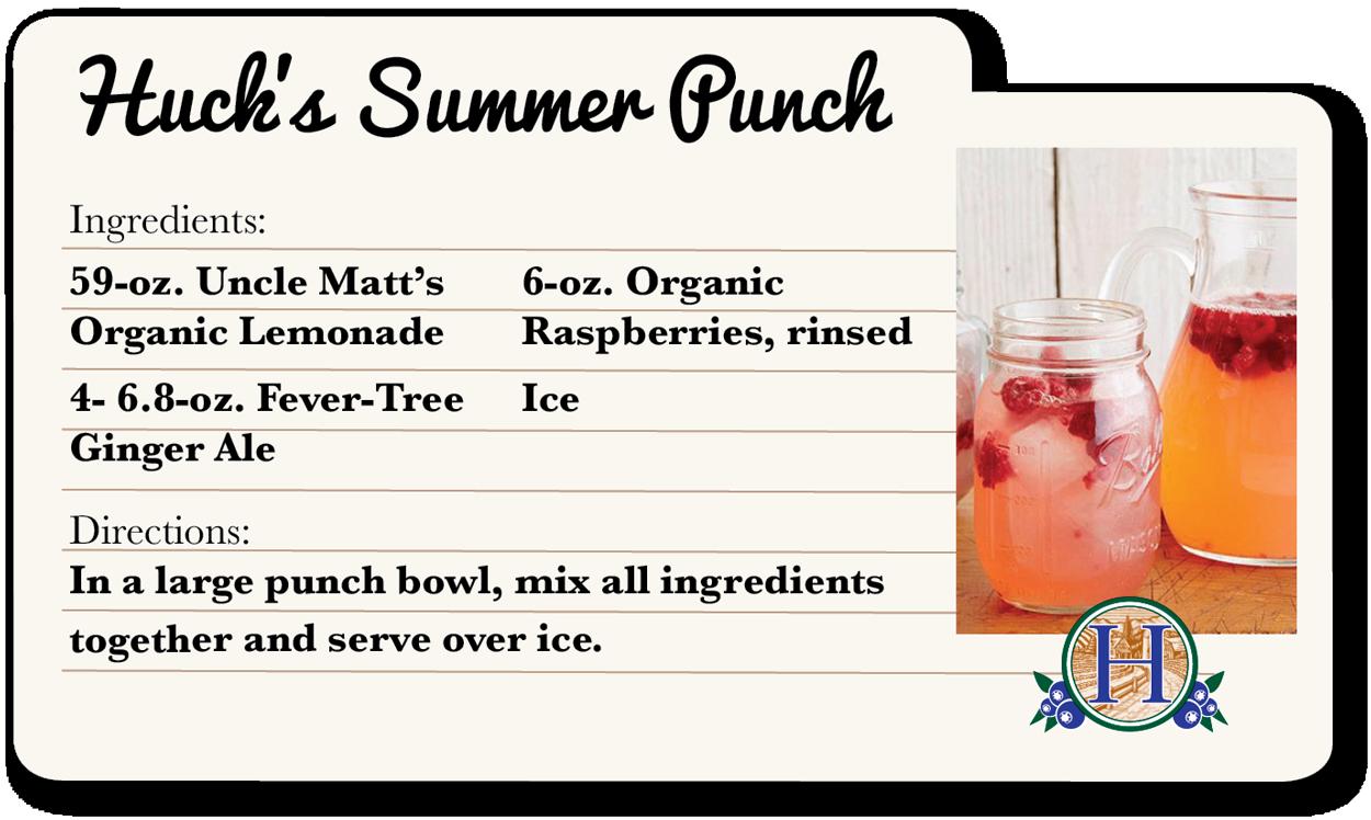 Hucks-Summer-Punch.png