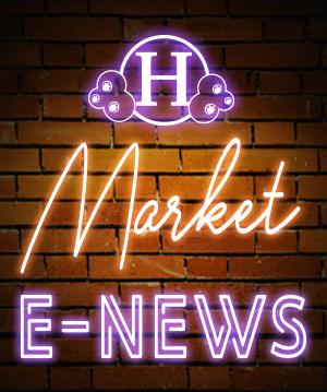 market enews tag.jpg