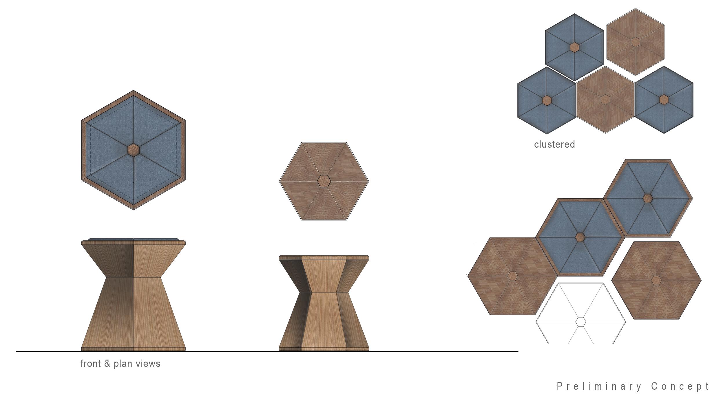 honeycomb_006.jpg