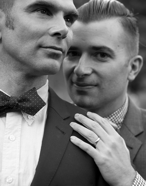Chris & Keith - Ring portrait.jpg