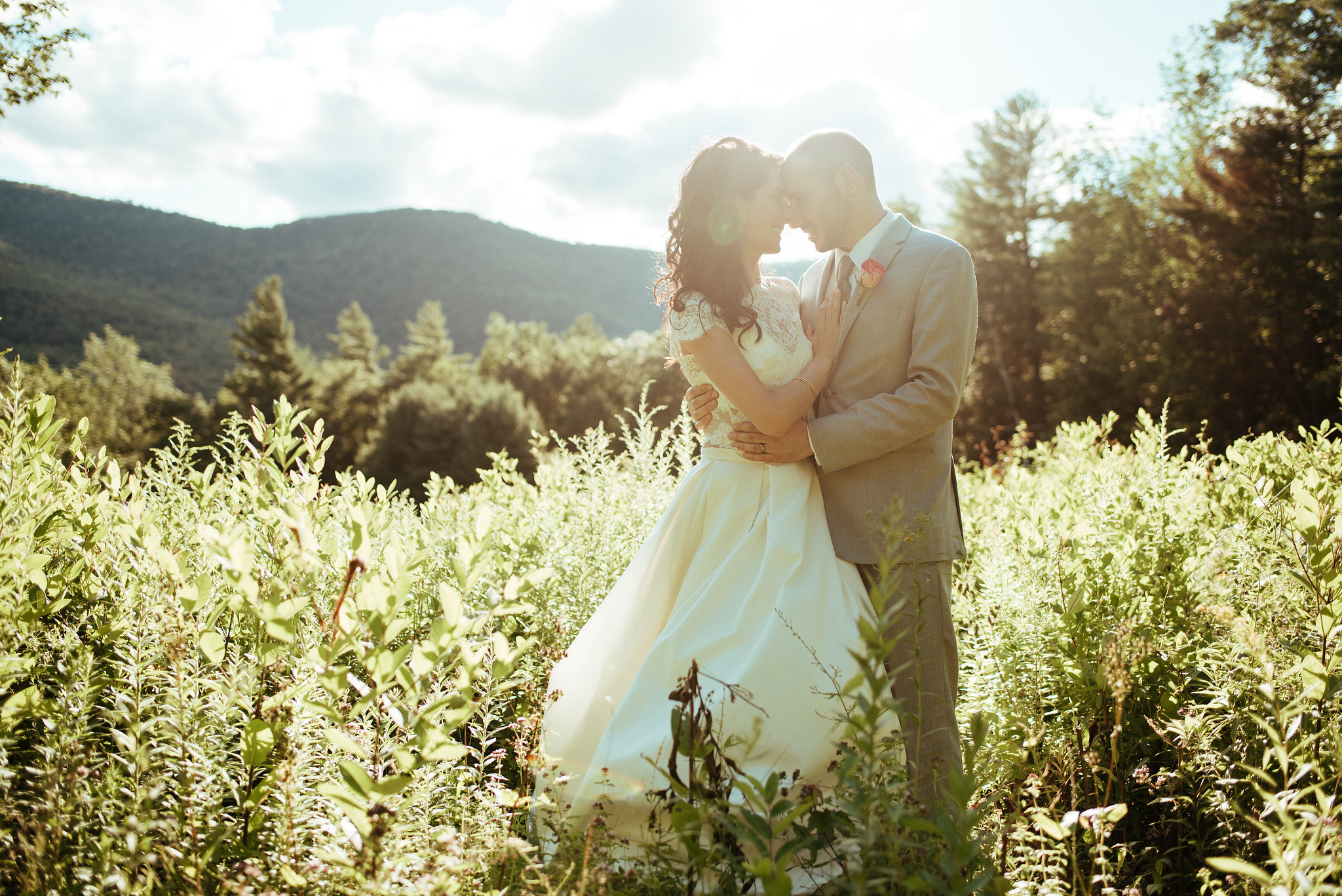 julie-andrew-wedding392.jpg