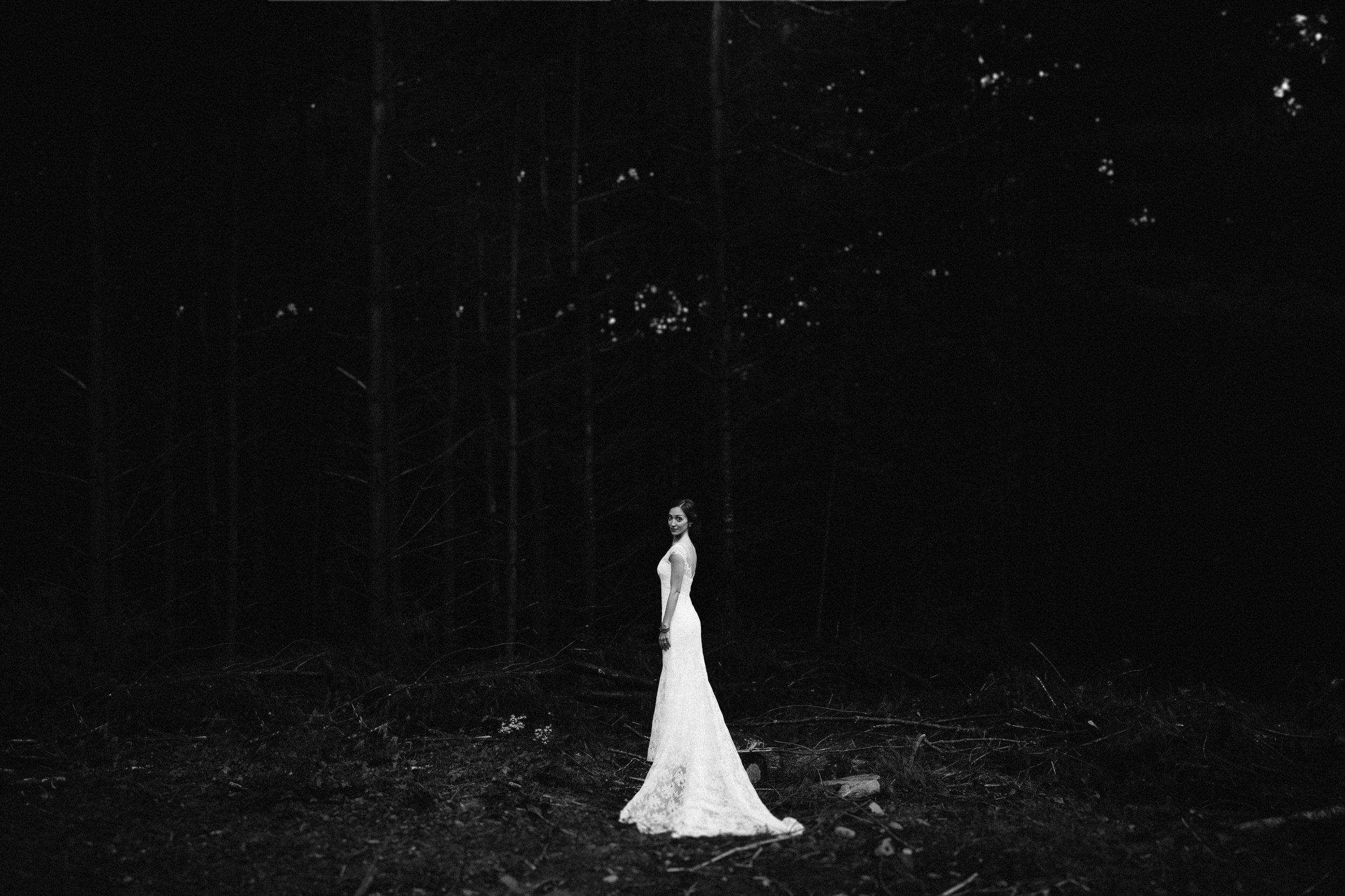 Wedding_Mount_Tremper_Arts_Catskills_Isabel_Robbie_JeanLaurentGaudy_580.jpg