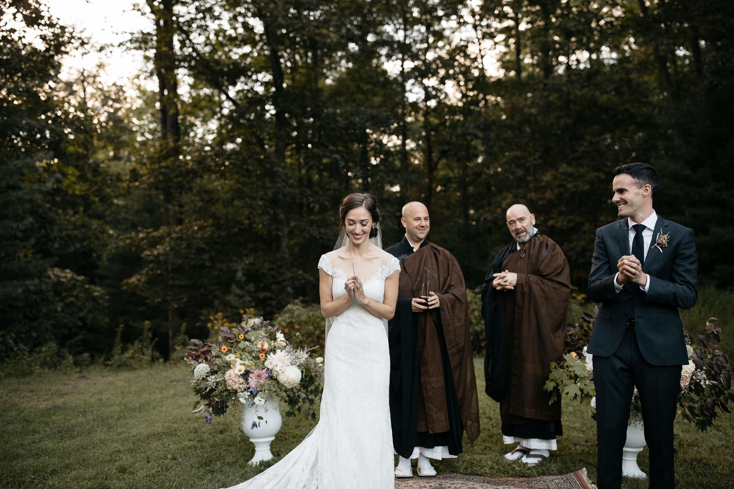Wedding_Mount_Tremper_Arts_Catskills_Isabel_Robbie_JeanLaurentGaudy_399.jpg