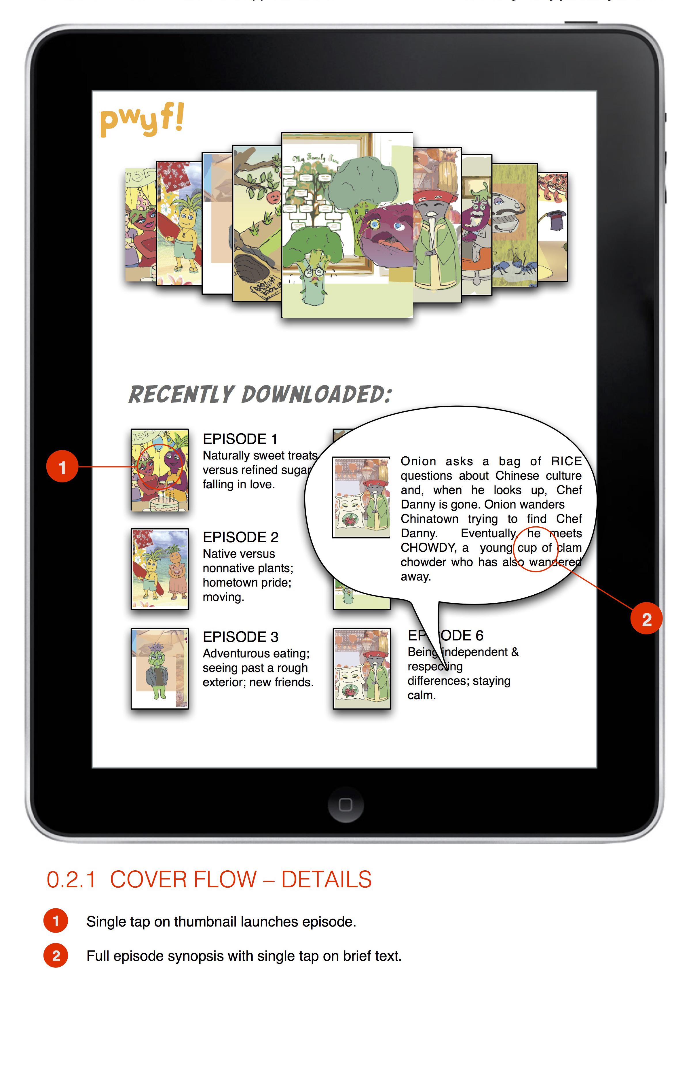 PWYF!_iPadApp_wireframes_large.2.jpg