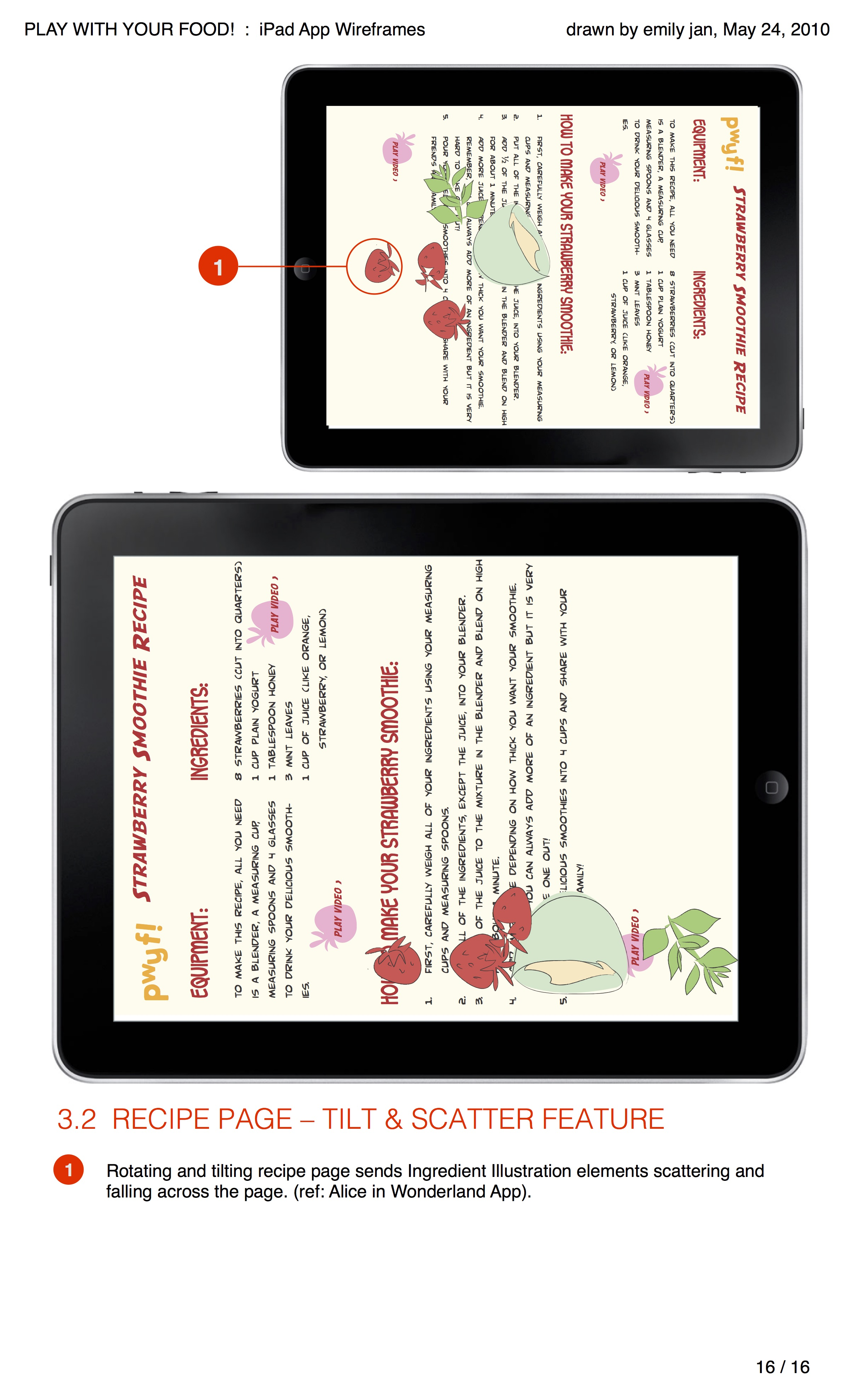 PWYF!_iPadApp_wireframes_large.9.jpg