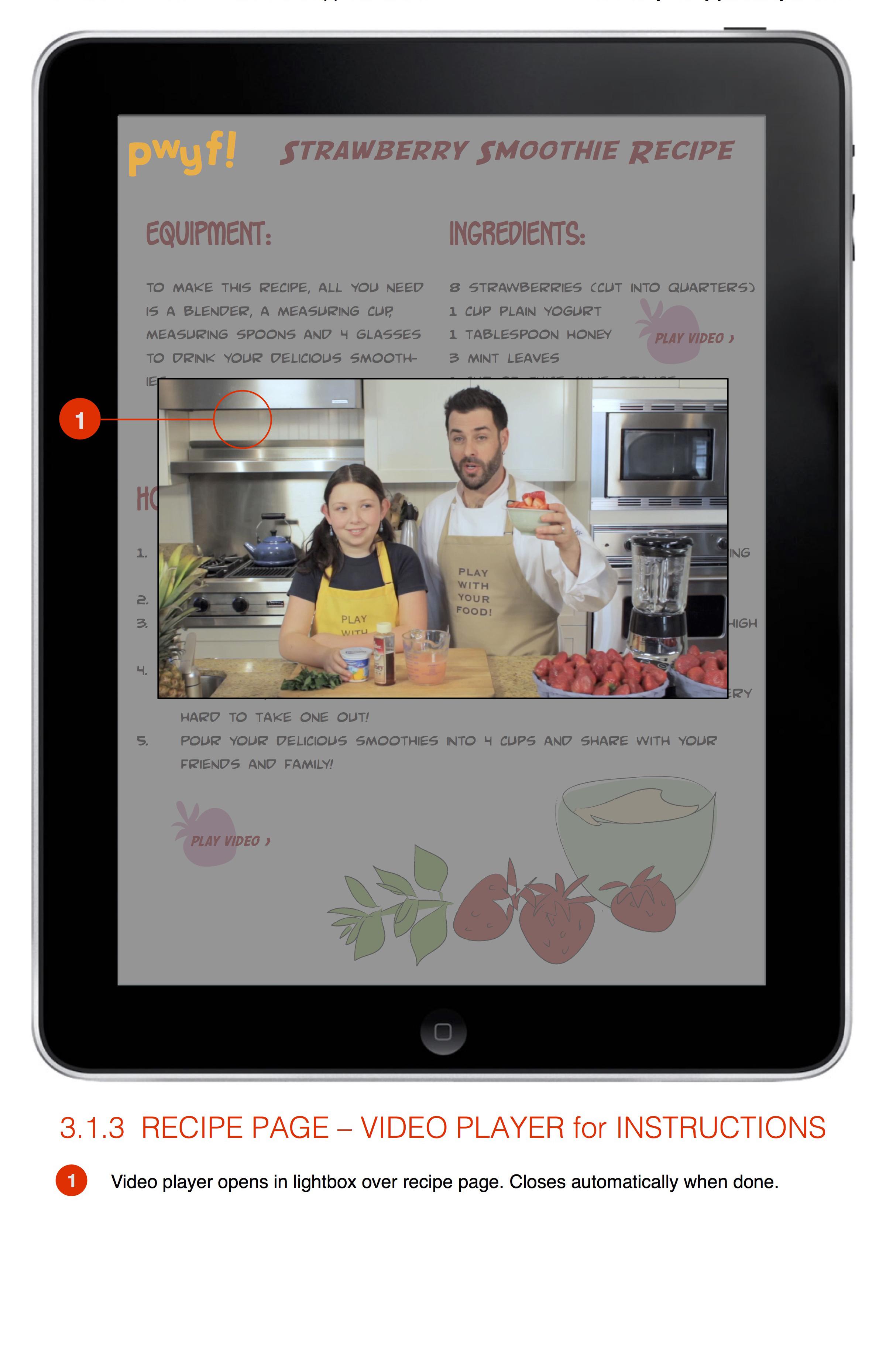 PWYF!_iPadApp_wireframes_large.8.jpg
