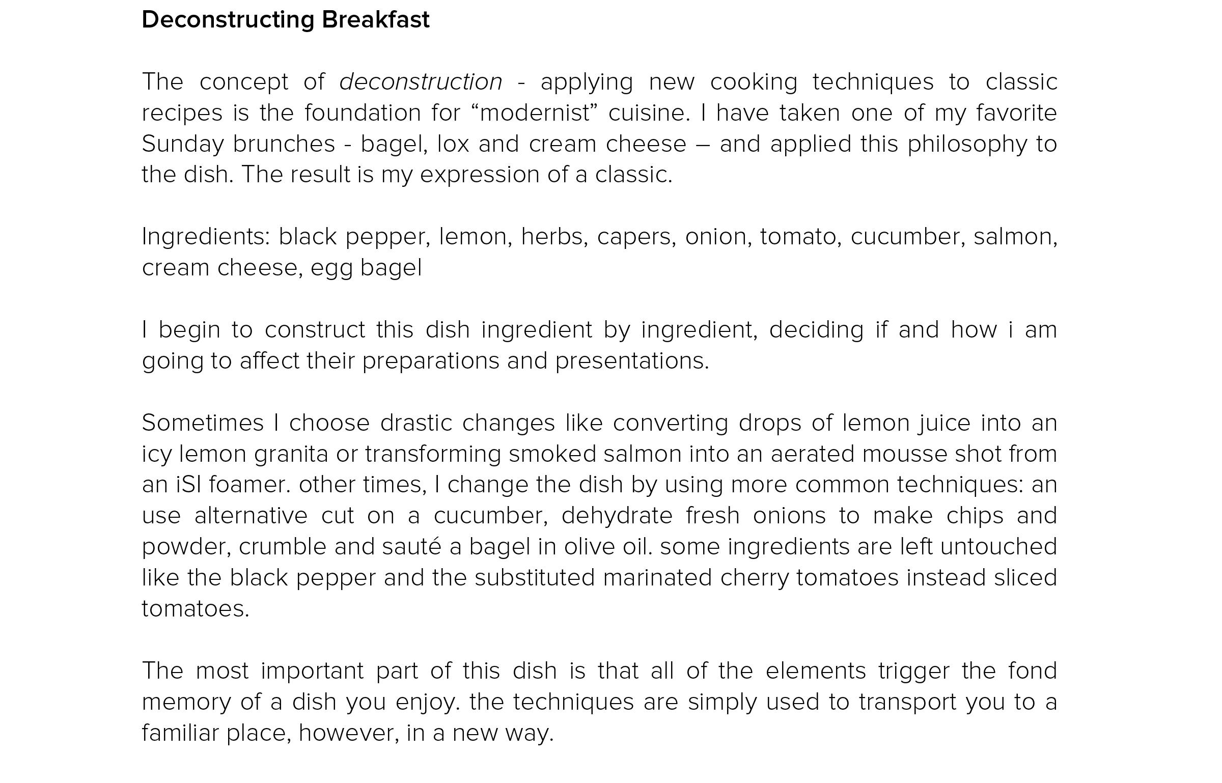 1. Deconstructing Breakfast.jpg