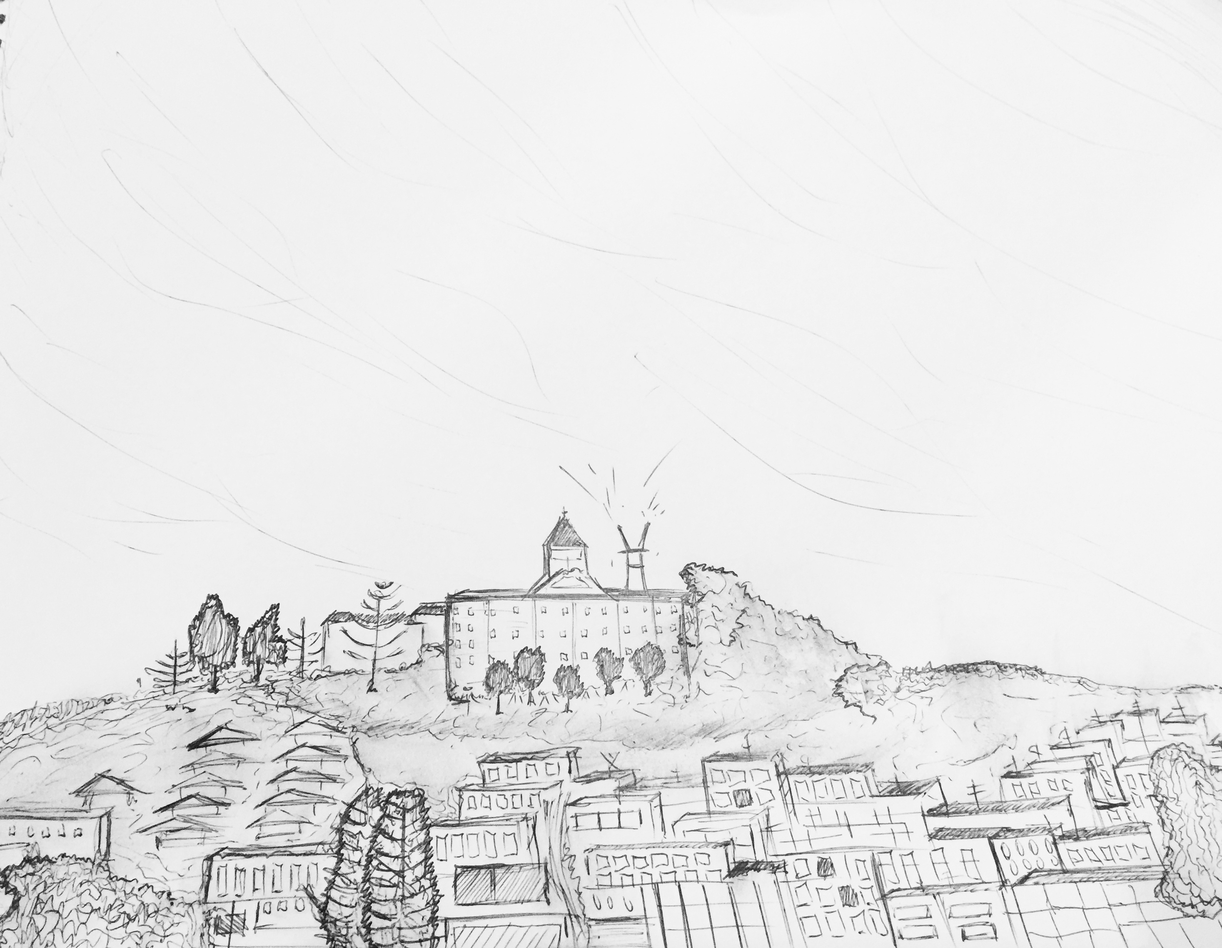 5. USF_sketch.1.jpg