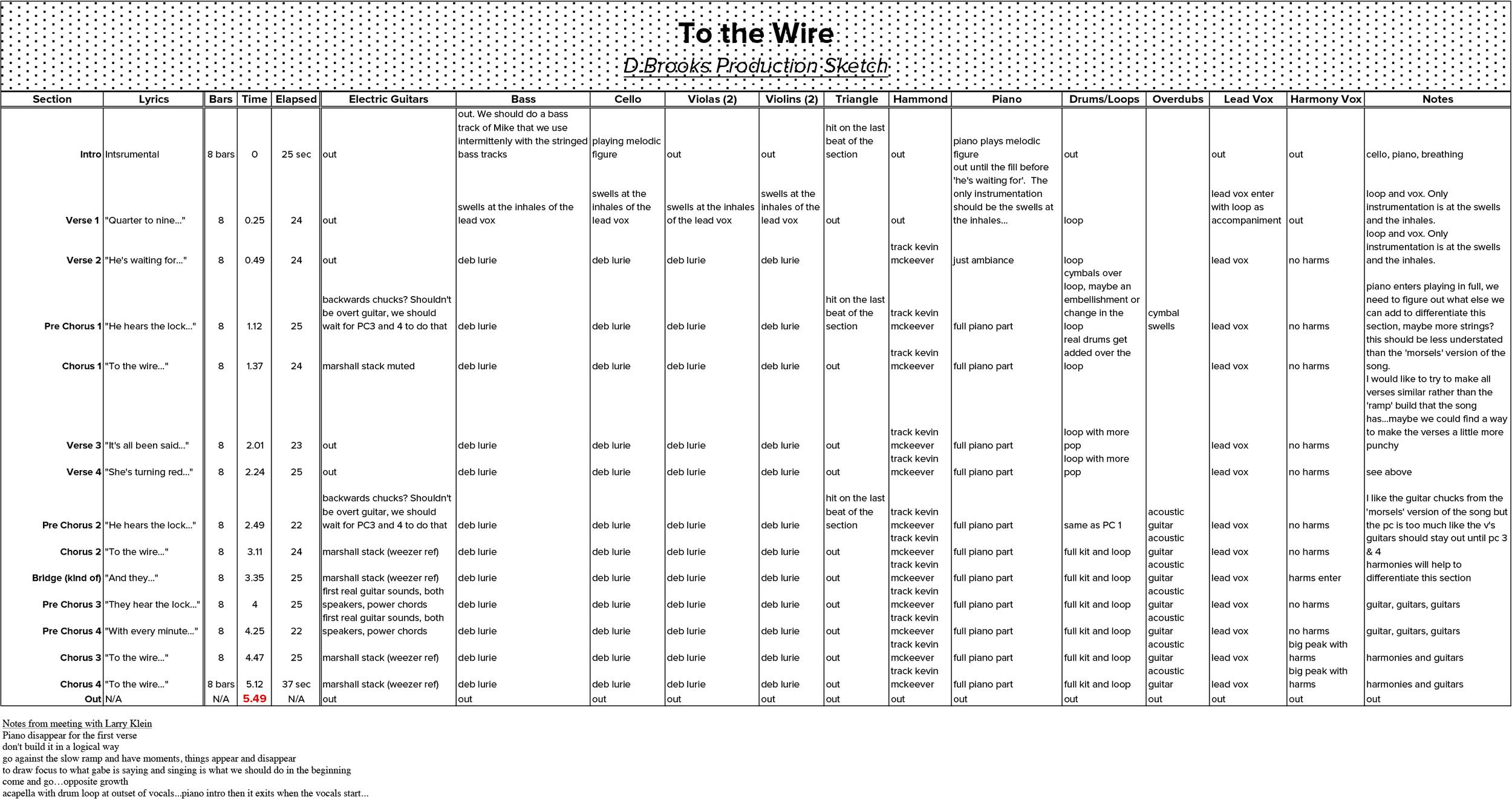 %22To the Wire%22 Workbook.jpg
