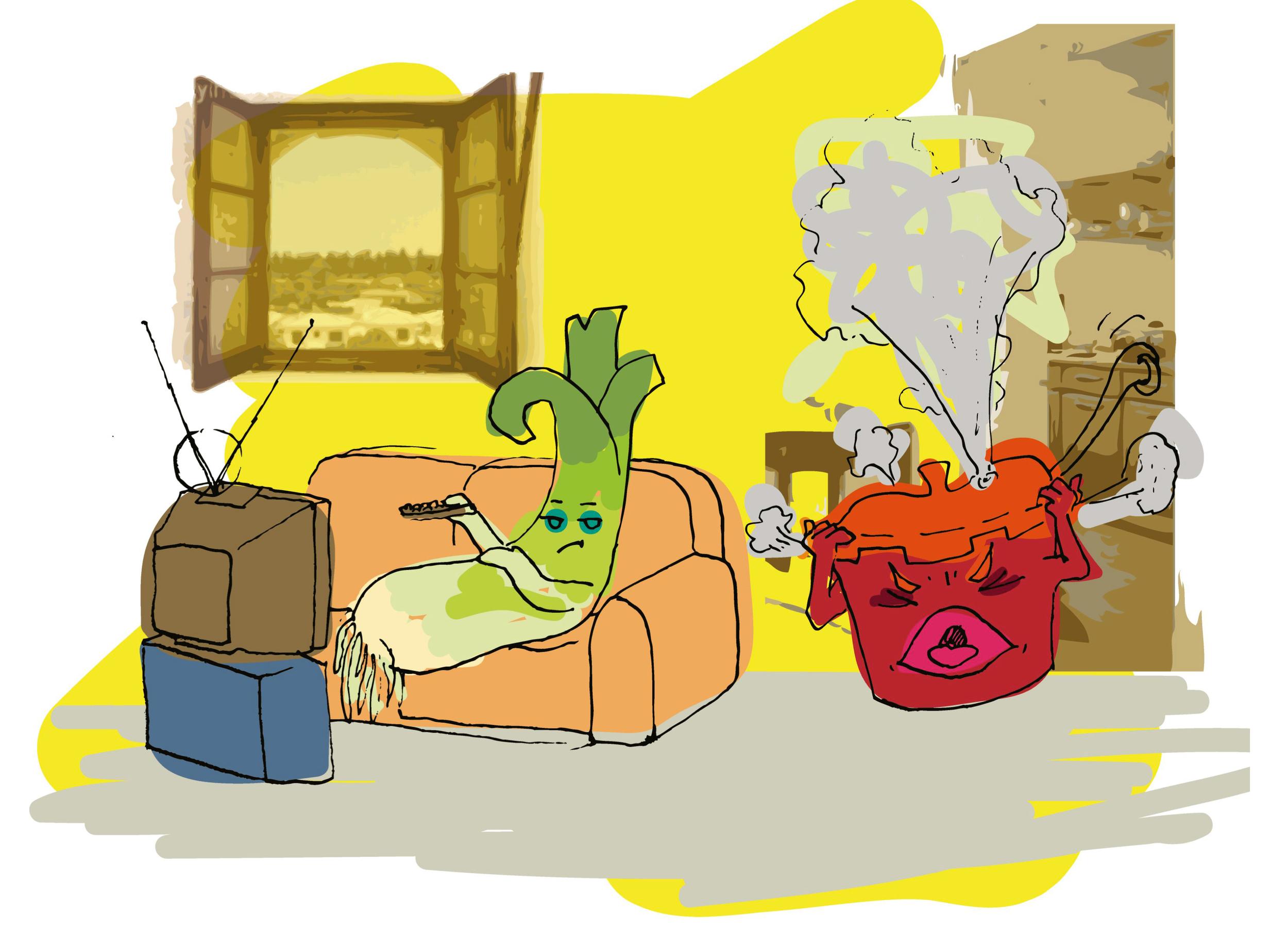 pwyf.sketch5.jpg