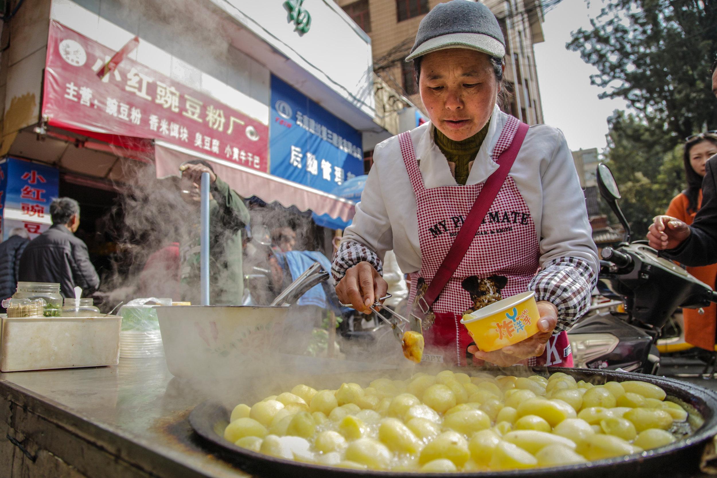 kunming_wet_market-91.jpg