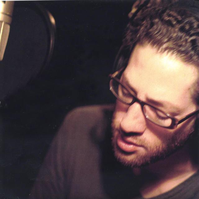 Ten songs from the studio