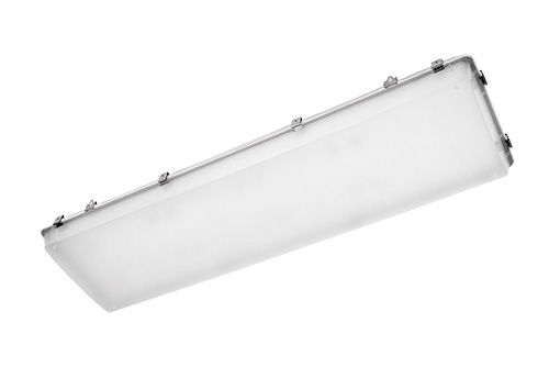 HV LED