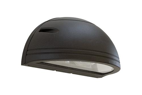 UDL7 LED