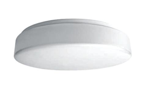 D3 LED
