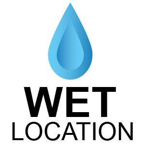 Wet Location.jpg