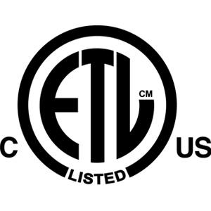 ETL_C_US.jpg