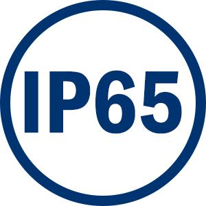 IP55.jpg