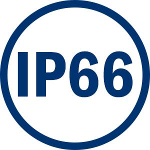 IP66.jpg