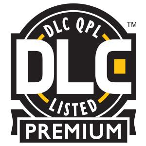 DLC-Premium.jpg