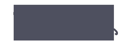 rickstein-logo.png