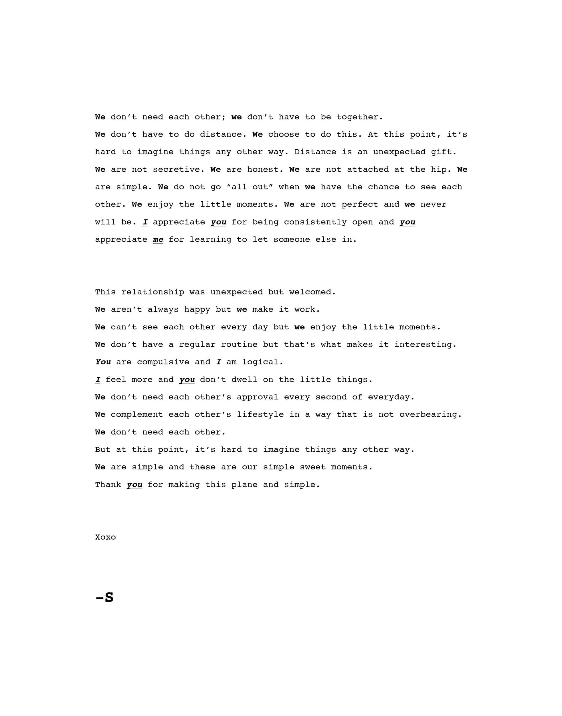 ItsNotYouItsMe-11x4-BACKGROUND-LETTER1.jpg