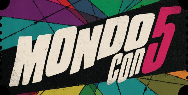MondoCon.png