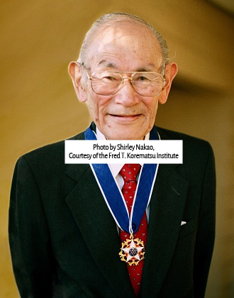 fred-with-medal-low-res-with-watermark1.jpg