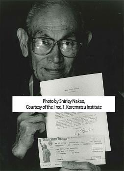 korematsu-and-redress-credit-shirley-nakao-low-res.jpg
