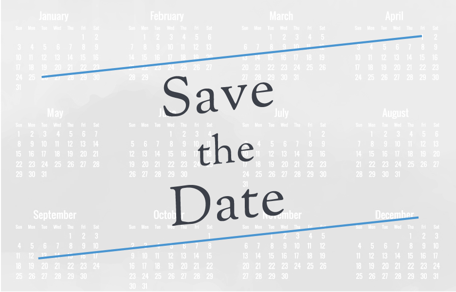 save the date_web-01.png