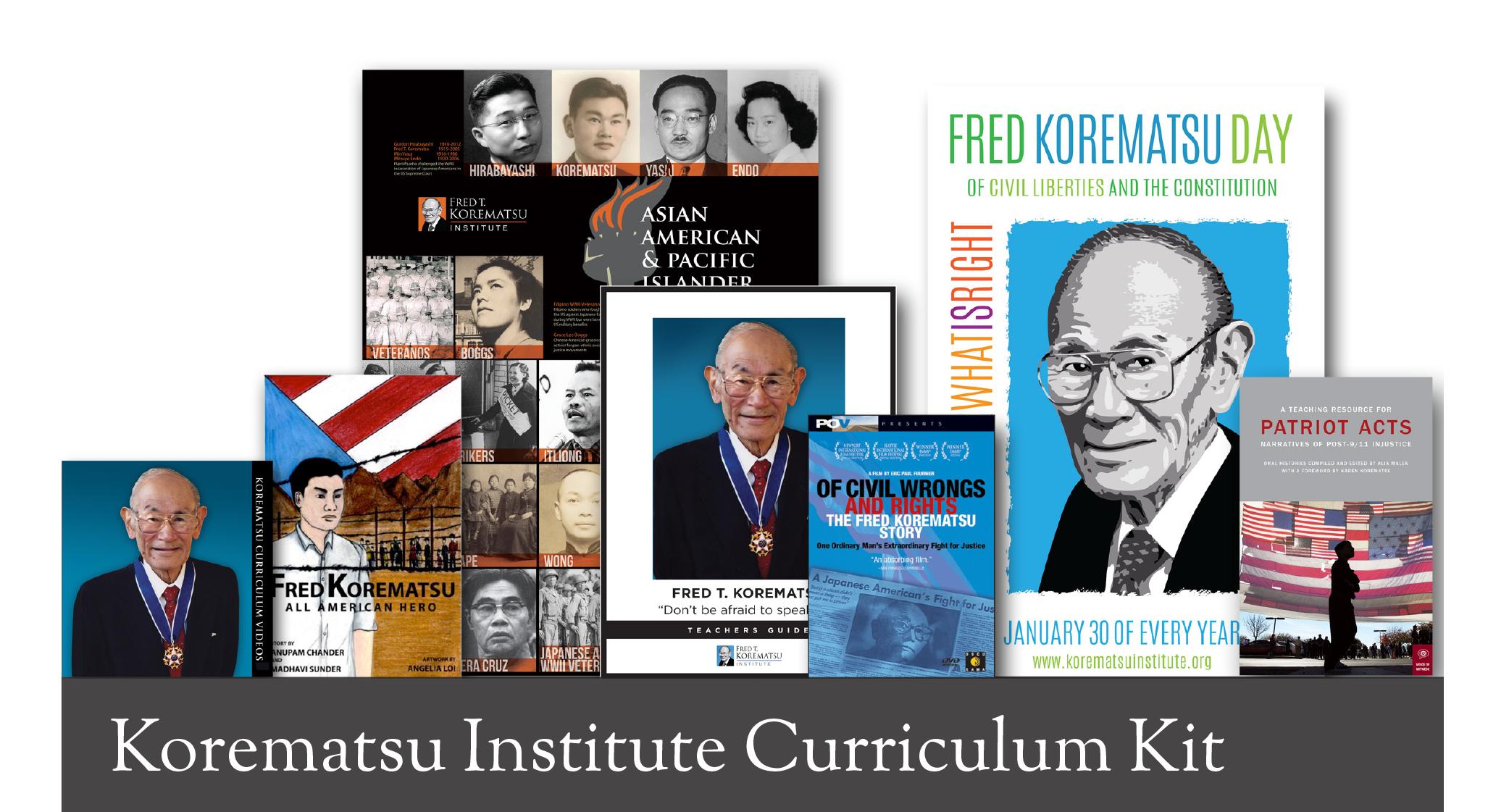 KI_teaching kit-01.png