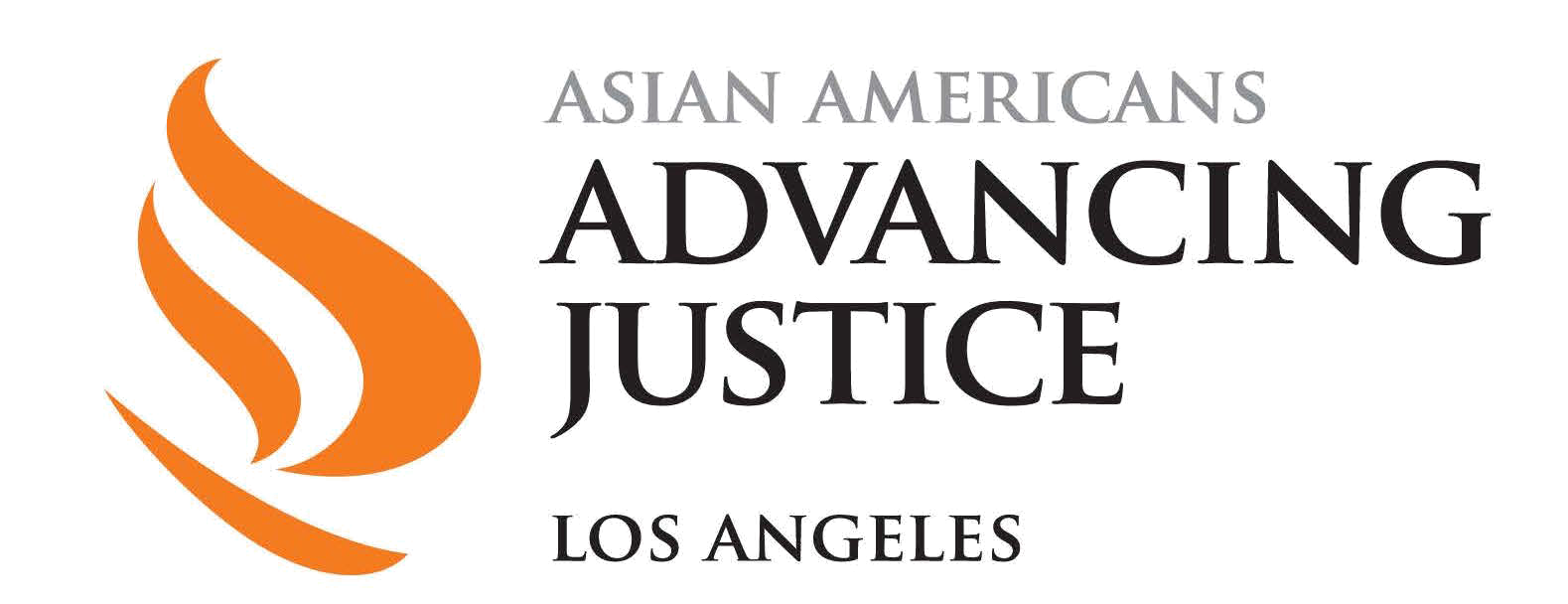 Advancing Justice - Los Angeles